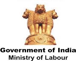 Ministry of Labor & Employment